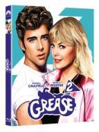 Grease 2 (Blu-ray)