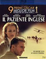 Il paziente inglese (Blu-ray)