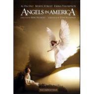 Angels in America (2 Dvd)