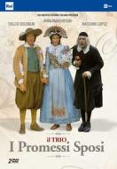 Il Trio - I Promessi Sposi (2 Dvd)