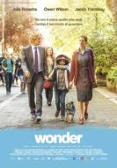 Wonder (Steelbook) (Blu-ray)