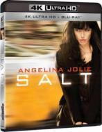 Salt (Cofanetto 2 blu-ray)