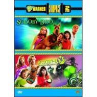 Scooby-Doo - Scooby-Doo 2 (Cofanetto 2 dvd)