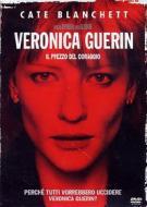 Veronica Guerin. Il prezzo del coraggio