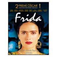Frida (Blu-ray)