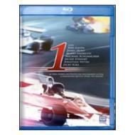 1. One (Blu-ray)