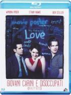 Giovani, carini e disoccupati (Blu-ray)