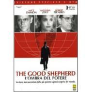 The Good Shepherd. L'ombra del potere (Edizione Speciale 2 dvd)