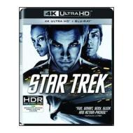 Star Trek (Cofanetto 2 blu-ray)