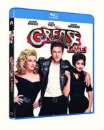 Grease Live! (Blu-ray)