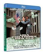 Una Poltrona Per Due (Blu-ray)
