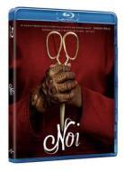 Noi (Blu-ray)