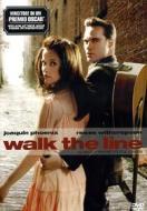 Quando l'amore brucia l'anima. Walk the line