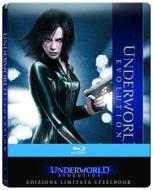 Underworld - Evolution (Steelbook) (2 Blu-ray)