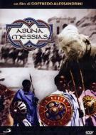 Abuna Messias
