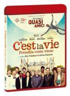 C'Est La Vie - Prendila Come Viene (Blu-ray)