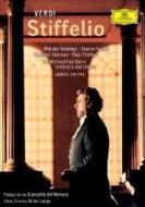 Giuseppe Verdi. Stiffelio