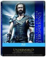 Underworld - La Ribellione Dei Lycans (Steelbook) (2 Blu-ray)