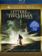 Lettere da Iwo Jima (Blu-ray)
