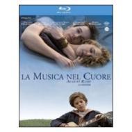 La musica nel cuore. August Rush (Blu-ray)