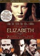 Elizabeth (Edizione Speciale)