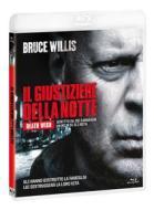 Il Giustiziere Della Notte (Blu-ray)