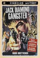 Jack Diamond Gangster