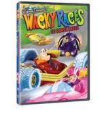 Wacky Races - Le Corse Pazze - Stagione 01 #01