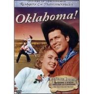 Oklahoma! (Edizione Speciale 2 dvd)