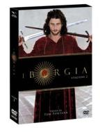 I Borgia - Stagione 02 (4 Dvd)