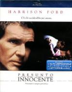 Presunto innocente (Blu-ray)