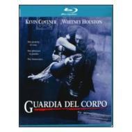 Guardia del corpo (Blu-ray)