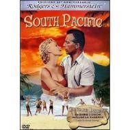 South Pacific (Edizione Speciale 2 dvd)