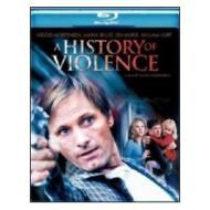 A History of Violence (Blu-ray)