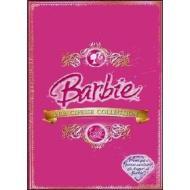 Barbie Complete Collection (Cofanetto 8 dvd)