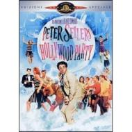 Hollywood Party (Edizione Speciale 2 dvd)