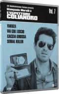 L'Ispettore Coliandro - Stagione 07 (4 Dvd)