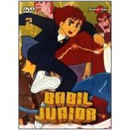 Babil Junior. Vol. 2