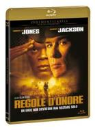Regole D'Onore (Indimenticabili) (Blu-ray)