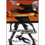 The Transporter - Transporter: Extreme (Cofanetto 2 dvd)