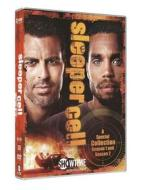 Sleeper Cell - Stagione 01-02 (7 Dvd)