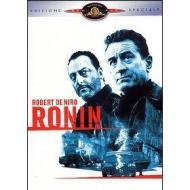 Ronin (Edizione Speciale 2 dvd)
