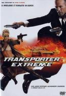 Transporter. Extreme