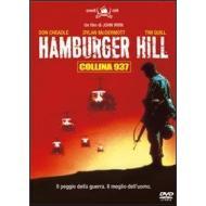 Hamburger Hill. Collina 937(Confezione Speciale)