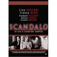 Scandalo (Edizione Speciale)