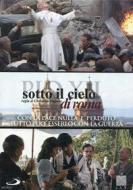 Sotto il cielo di Roma