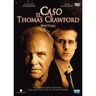 Il caso Thomas Crawford + Movie Message: Una vita tutta rose e fiori (Cofanetto 2 dvd - Confezione Speciale)