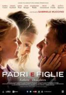Padri e figlie (Blu-ray)