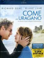 Come un uragano (Blu-ray)