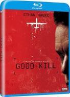 Good Kill (Blu-ray)